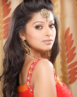 ... actress kambikathakal top 10 creampie actress xxx egypt actress tamil