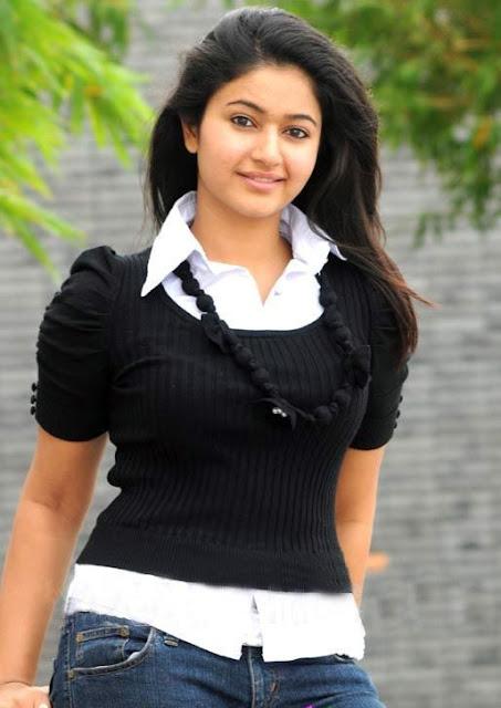 poonam bajwa in black dress actress pics