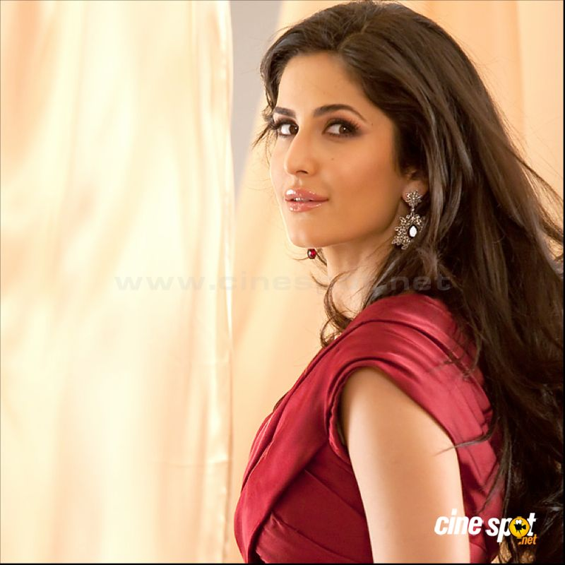 katrina kaif - Wallpapers and Videos
