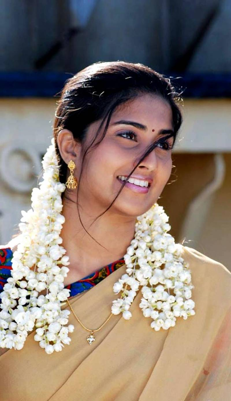 shamili photo gallery,Baby Shamili, Telugu actress Baby Shamili, Tamil actress Baby Shamili, http://rkwebdirectory.com