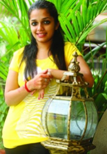 ann latest stills, malayalam actress gallary, mallu actress photos,http://rkwebdirectory.com