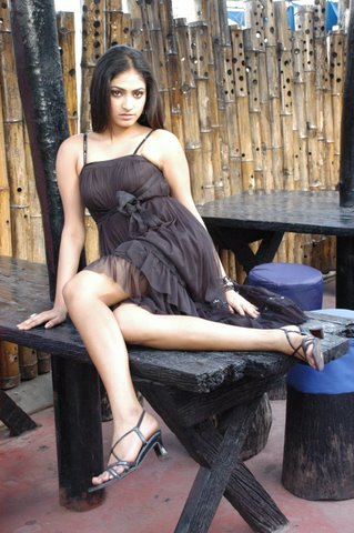 , Haripriya Hot Photo Gallery