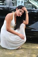 Haripriya  Hot Photos hot images
