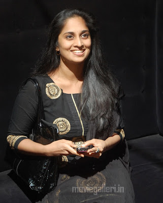 Shalini Ajith Latest Photos hot photos