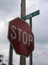 Stop by Yuba!
