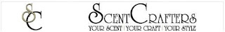 Gifts for Her: ScentCrafters