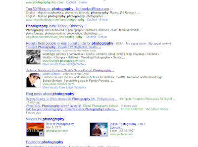 screen-shot-social-search-results