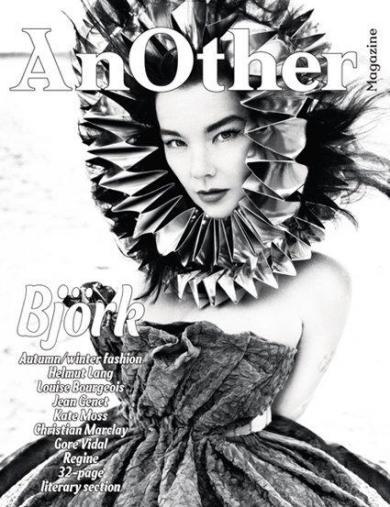 http://3.bp.blogspot.com/_xFm6-2MWhQc/TJk_DIcHUKI/AAAAAAAAFBc/sm_zGe95-JU/s1600/Another-Magazine.jpg