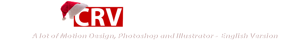 CRV Graphics- English Version