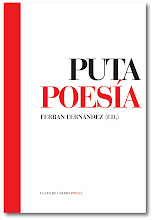 PUTA POESÍA