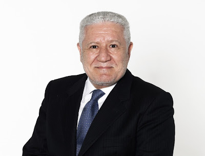 LLuis Bassat