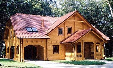 Venta de casas prefabricadas venta casas venta de - Casas prefabricadas en espana ...