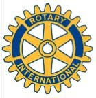 Rotary Club of Foster