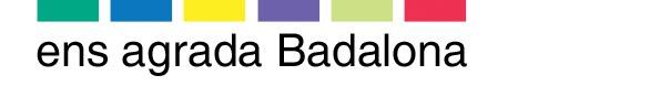 ens agrada Badalona