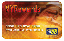 MyRewards2u