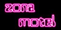 ZONA MOTEL