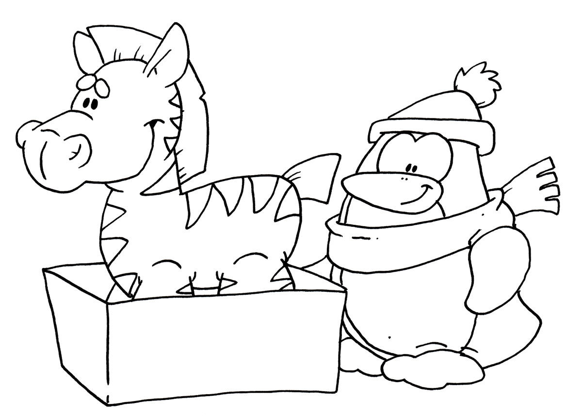 Put me in the zoo coloring pages coloring pages for Put me in the zoo coloring pages