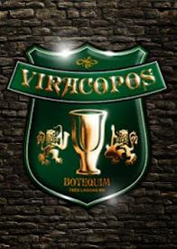 Viracopos Botequim