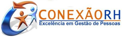 CONEXÃO-RH  WWW.CONEXAORH.COM.BR