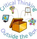 Critical Thinking Outside the Box