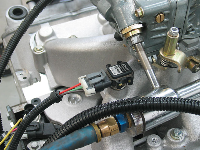 Chevy 5 7 Engine Diagram in addition Renault Trafic 2 0 2005 Specs And Images as well Watch together with S40 Wont Start After Timing Belt Change 61239 as well Watch. on volvo s40 sensor location