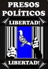 Crecerá la lista de presos políticos en Venezuela