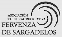 Blog da A.C.R. FERVENZA DE SARGADELOS