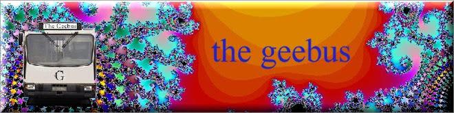 the geebus