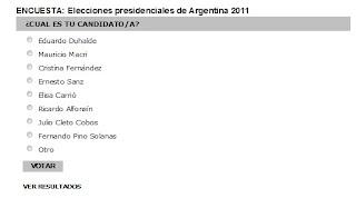 encuesta-elecciones-presidenciales-2011-argentina.jpg
