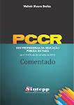 BLOG DO PCCR
