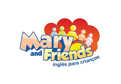 Mary and Friends