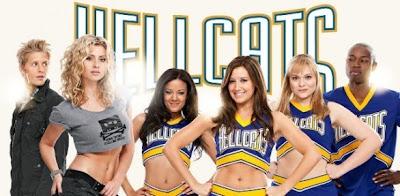 http://3.bp.blogspot.com/_xGyI2eGiHAo/TRdjlHWlBGI/AAAAAAAAQzg/MeR321TjNrI/s1600/Hellcats_02.jpg