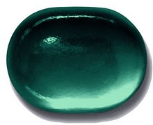 G261 - Jade Green