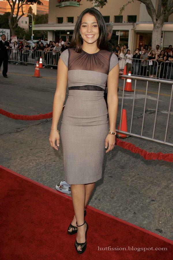 Natalie Martinez Pics