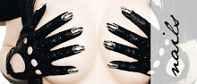 Nails link