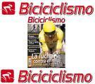 Biciciclismo