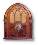 Fonoteca de Radio