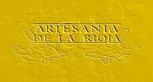 ARTESANÍA DE LA RIOJA (Gobierno de La Rioja)