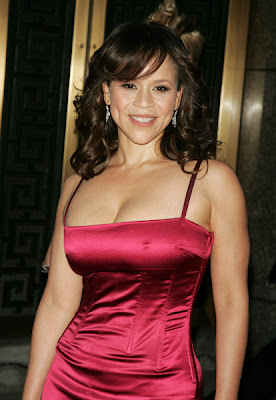 rosie-perez-uncensored-tasteful-young-oral-sex
