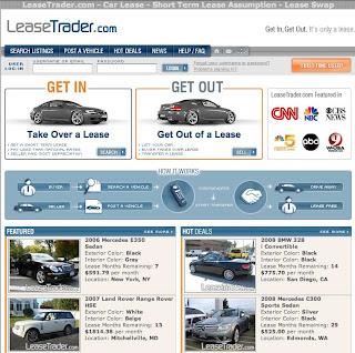 new car used cars for sale car rental bangkok cars for html autos weblog. Black Bedroom Furniture Sets. Home Design Ideas