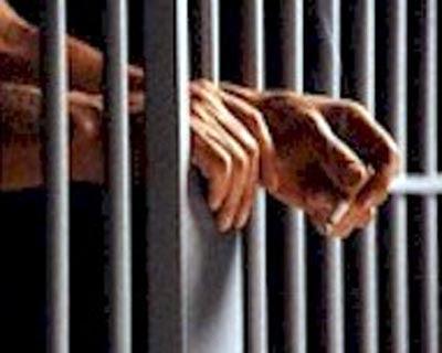 Presos de alta periculosidade fogem da cadeia pública de Capelinha