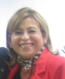 Juana C. Ojeda