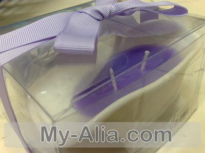 http://3.bp.blogspot.com/_xI2rN8yYBac/S2kAyF7Di-I/AAAAAAAAD6c/UYgVUKpqYCA/s400/lovely+lace2.jpg