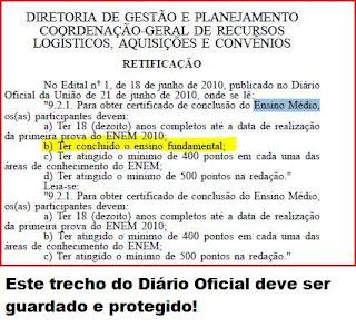 Governo Lula libera o HomeSchooling
