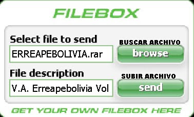 summertravelproductsfeatured