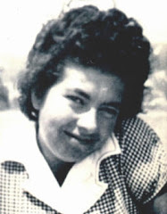 MARTA UGARTE, asesinada por la Dictadura de Pinochet