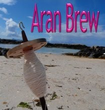 Aran Brew