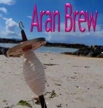 Aran Brew