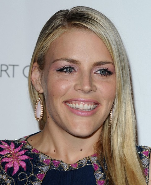 busy philipps hot