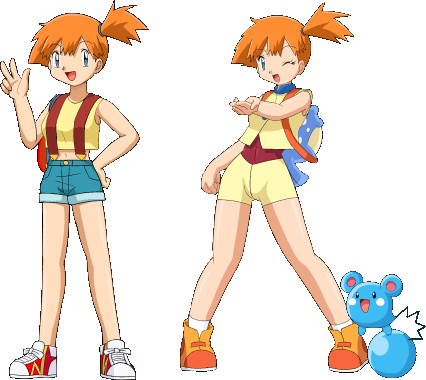 Animes de Yuuki-chan* Misty2dl0%5B1%5D